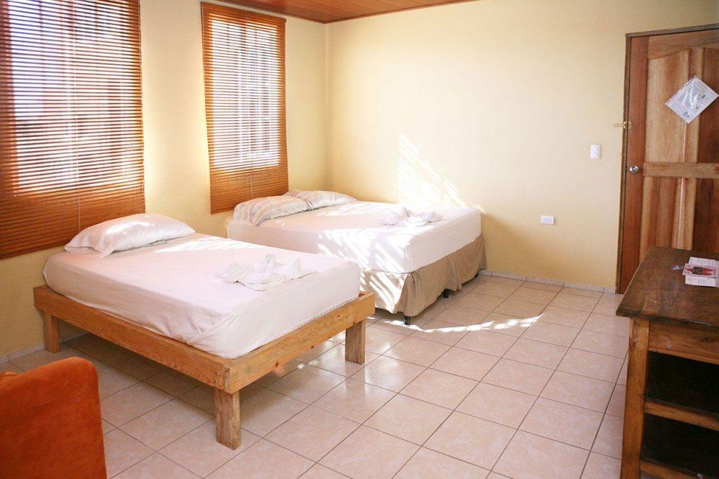 hotel-valerie-doble