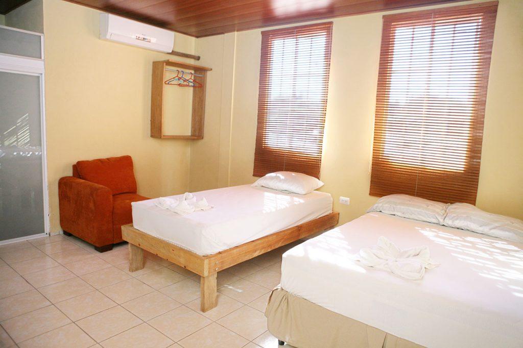 hotel-valerie-doble-2