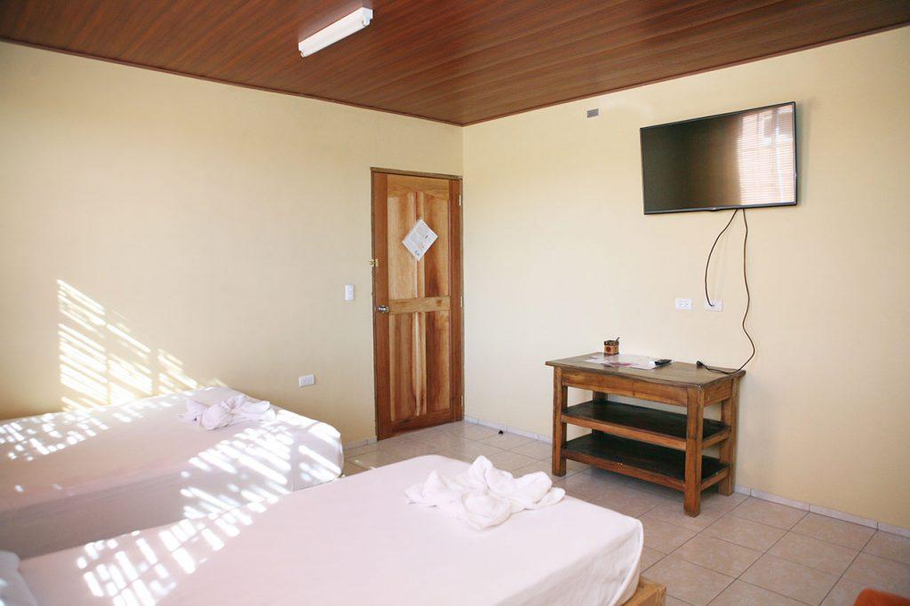 hotel-valerie-doble-3