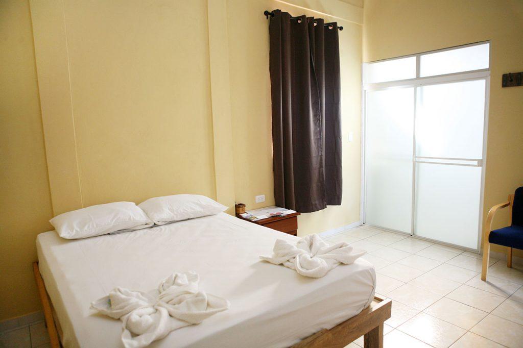 hotel-valerie-matrimonial-1