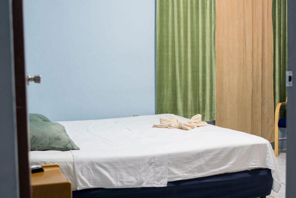 Hotel-Valerie-28