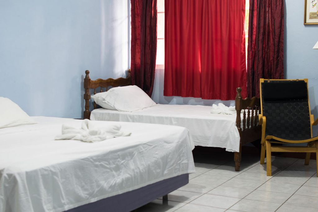 Hotel-Valerie-30