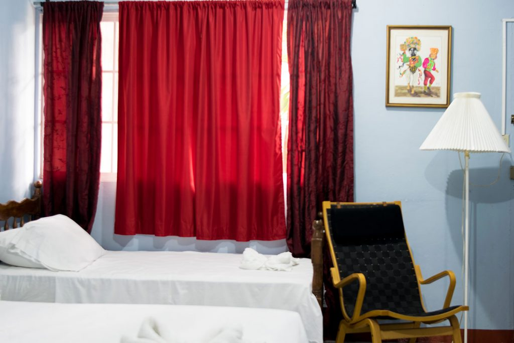 Hotel-Valerie-33