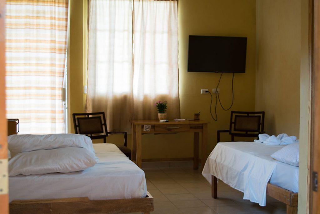 Hotel-Valerie-56