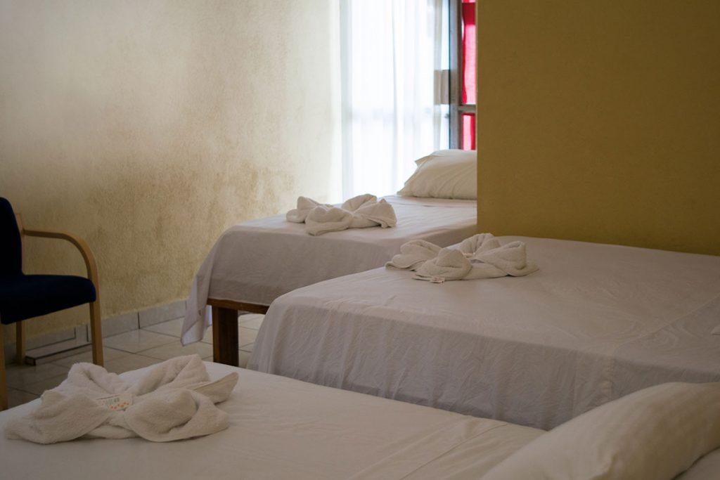 Hotel-Valerie-70
